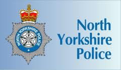 The North Yorkshire Police
